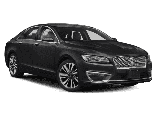 2020 Lincoln - MKZ FWD RESERVE HYBRID | Redzone Auto Leasing