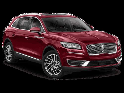 Car Dealer | Redzone Auto Leasing | United States