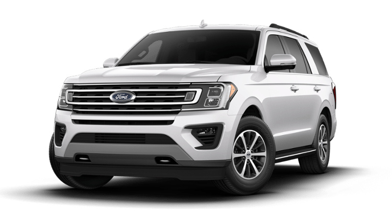 2020 EXPEDITION 4X4 LIMITED MAX LWB