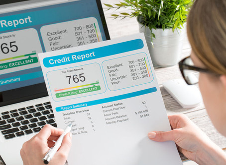 Credit Scores and Luxury Auto Leasing