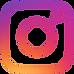 eerDTf-logo-instagram-clipart-transparen