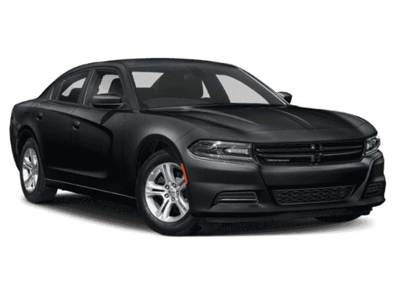Dodge Charger Lease >> 2020 Dodge Charger Scat Pack