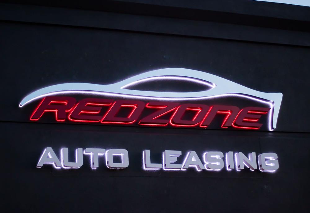 Luxury Auto Leasing in Bloomfield Hills