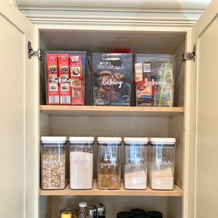 simply done organizing