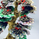 Thumbnail: MONEY MANIFESTATION TREE