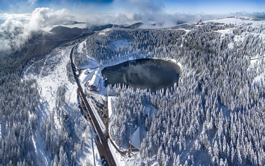 large_Mummelsee-Winter 15-16.jpg
