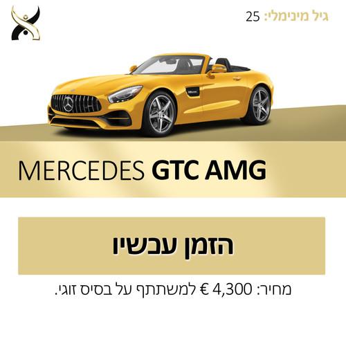 MERCEDES AMG GTC.jpg