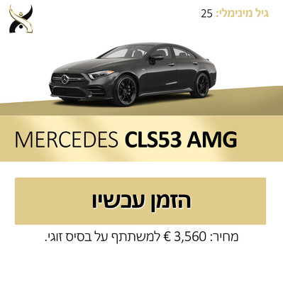 MERCEDES cLs 53 AMG.jpg