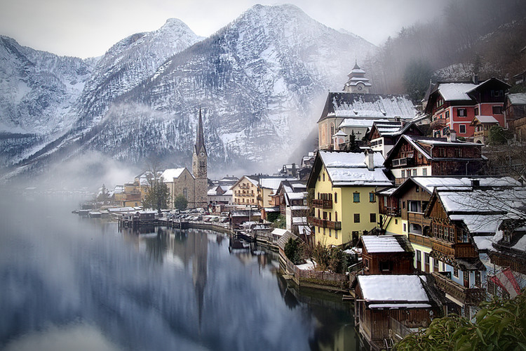 Hallstatt_winter.jpg