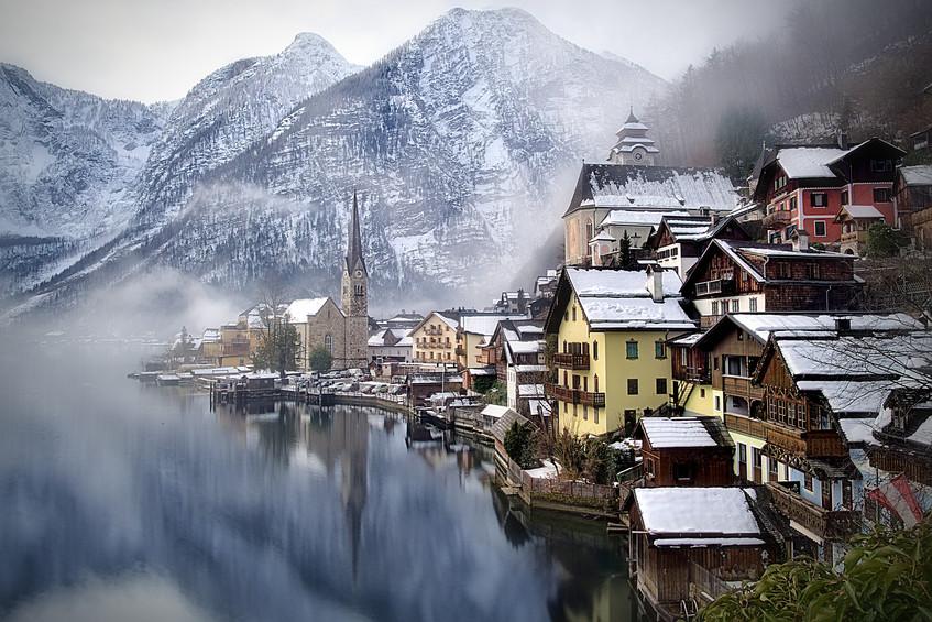 Hallstatt_winter.jpg