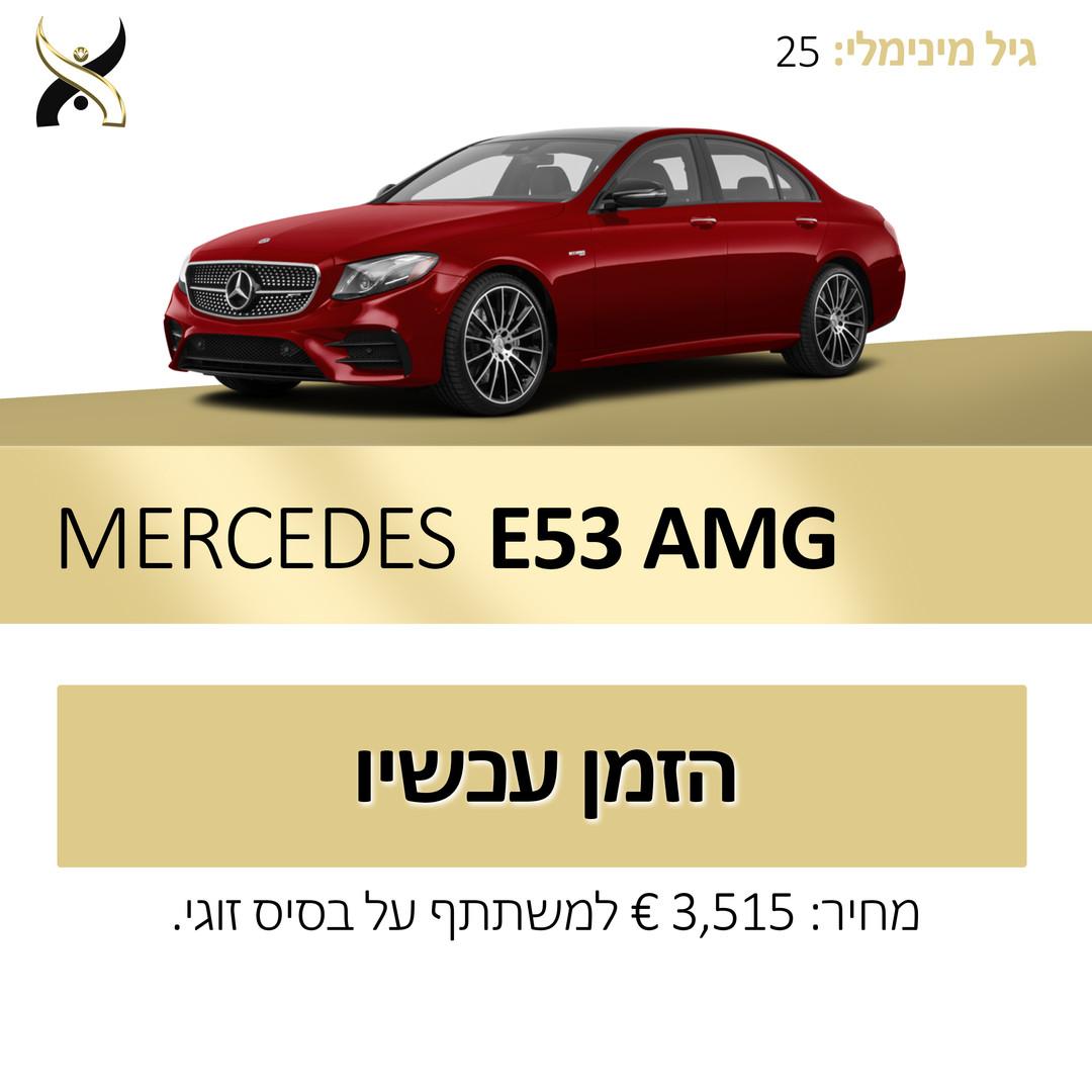 MERCEDES E53 AMG.jpg
