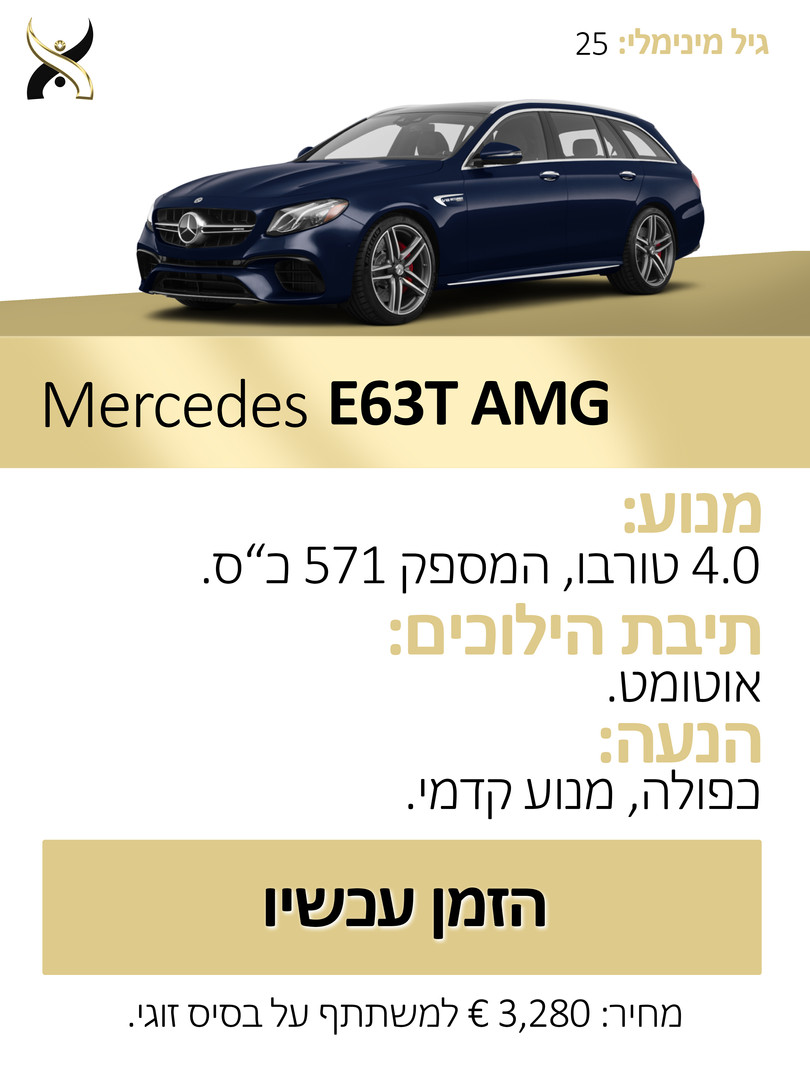 Mercedes E63T AMG.jpg