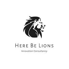 HBL.logo.5.23.19.PNG