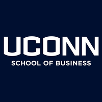 UConn.Business.logo.png
