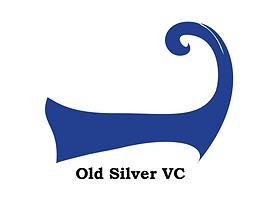 OldSilver.Logo.PNG