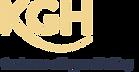KGH Transparent logo.png