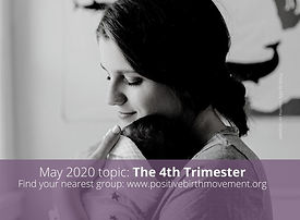 The%204th%20Trimester%20May%202020_edite