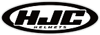 hjc-logo.png
