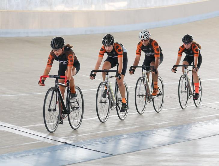 velodrome girls.jpg
