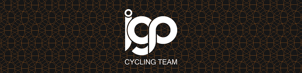 IGP_Cycling_Team.png