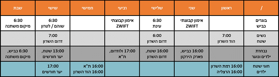 time table IGP.png