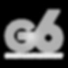 G6_Logo_V1.png