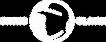 ChrisClark_logo_white.png