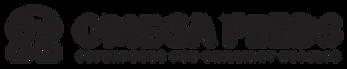 Omega-Feeds-Logo-Horizontal_blk-FINAL.png