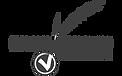 Feedsafe logo BW.png