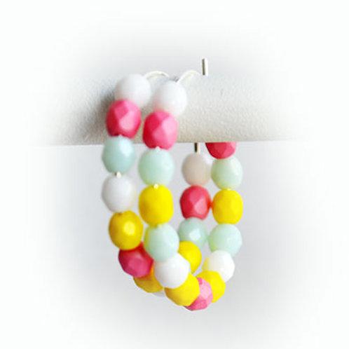 Candy Ohrringe (6)