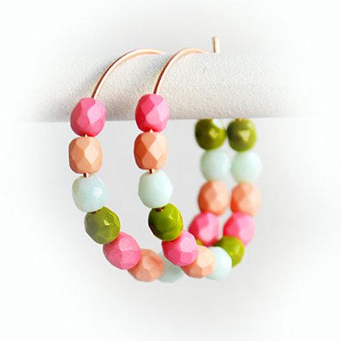 Candy Ohrringe (1)