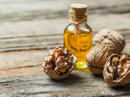 Ernährung bei rheumatoider Arthritis: Was Fette mit Entzündungen zu tun haben