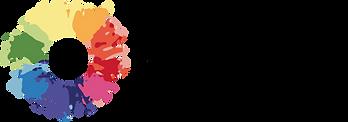 Lena Böhm Diätologie Logo