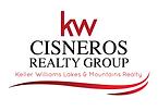 cisneros-logo_2.png