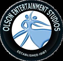 Olson Entertainment Studios_Small Logo_e