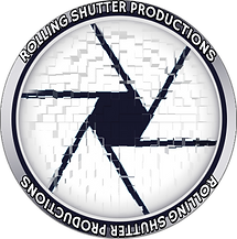 RSP Logo_June 16th_2017.png