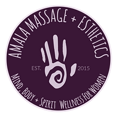 Amala Logo 2020 Women's Wellness.png