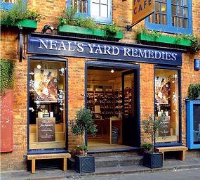 skincare, nyr, nyr organic, london, thomasville, crystal livingston, amala, massage, esthetics, local estheticians, organic, ethical