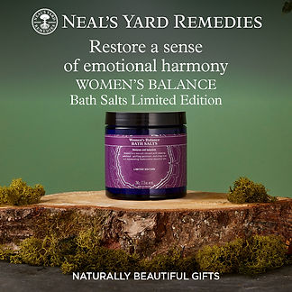NYR Womens Bath Salts Holiday 2020 .jpg