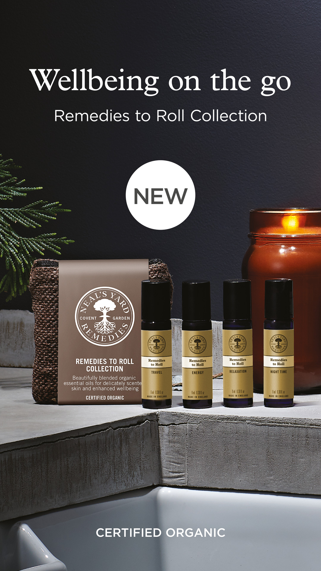 remedies-to-roll-pack-insta-copy NYR Org