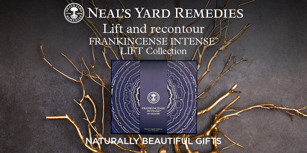 NYR Frnk Int Lift holiday 2020