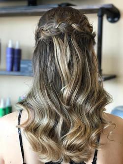 Style by Bina
