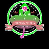KSO Logo.png