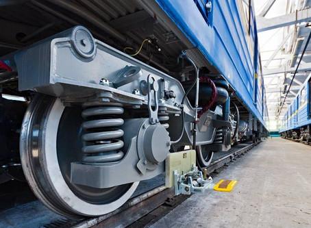 ГОСТ «Колодки тормозные композиционные и металлокерамические для подвижного состава метрополитена»
