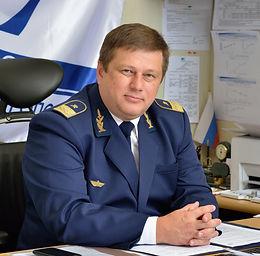 Павлов Андрей Валерьевич