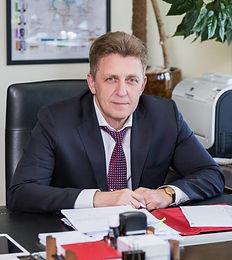 Козловский Виктор Николаевич