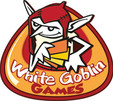 Wgg-logo.jpg
