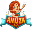 Logo Amuza with shadow.png