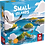 Thumbnail: Small Islands
