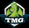 TMG-main-logo.png